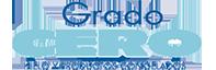 Sitio web de venta de hielos