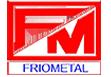 Friometal